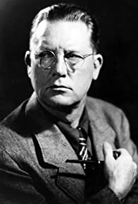 Primary photo for Erle Stanley Gardner