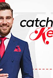 Catching Kelce Tv Series 2016 Imdb