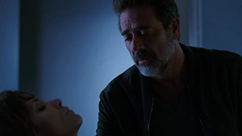 Extant: The Other Side