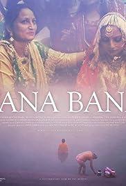 Tana Bana Poster