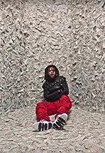 J. Cole: ATM