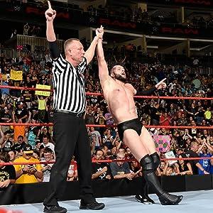 Lien de téléchargement direct pour les films WWE Monday Night RAW - The Brand Split Begins (2016), Sasha Banks [720p] [480x800] [720pixels]