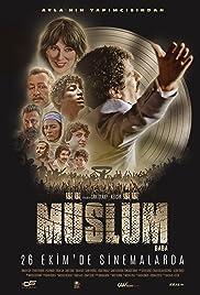 Müslüm (2018) film en francais gratuit