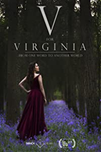Best site for free downloads movies V for Virginia by none [BRRip]