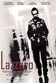 Lazzaro (2018)