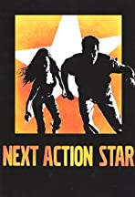 Next Action Star
