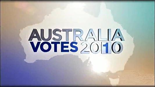 Top 10 websites movie downloads Australia Votes 2010 by none [mp4]