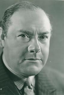 John W. Brunius Picture