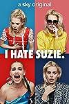 I Hate Suzie (2020)