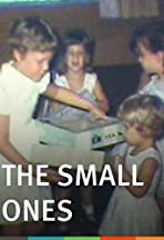 The Small Ones