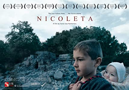 Best sites free downloadable movies Nicoleta by none [480i]