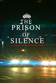 The Prison of Silence (2018)