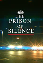 The Prison of Silence Poster