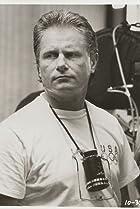 George Armitage