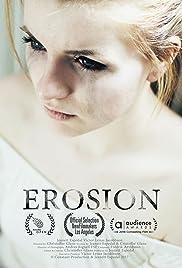 Erosion Poster