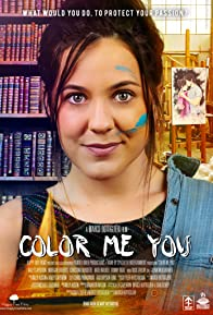 Primary photo for Color Me You