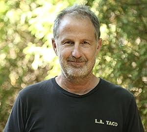 Rob Greenberg