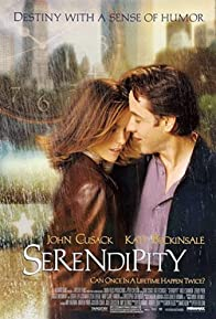 Primary photo for Serendipity