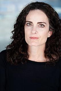 Jennifer Trudrung Picture