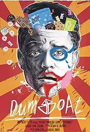 Dumbboat Poster