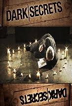 Primary image for Dark Secrets