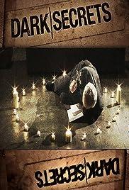 Dark Secrets Poster - TV Show Forum, Cast, Reviews