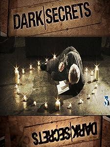 Sitio de descarga de películas gratis Dark Secrets [Bluray] [320p] (2013), Anthony Perullo, Gary A. Rainer, Beau Weaver