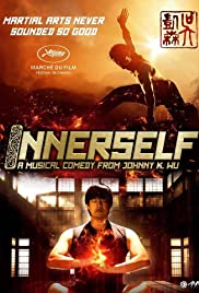 Innerself Poster