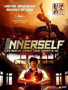 Innerself full movie download mp4