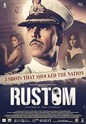 Rustom watch online