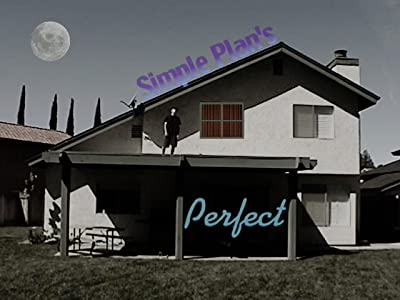 Perfect movie free download hd