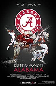 Psp movie mp4 free download Defining Moments: Alabama by none [mpeg]