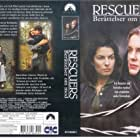 Rescuers: Stories of Courage: Two Women (1997)