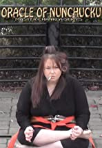 The Oracle of Nunchucku a Master Chankla Series