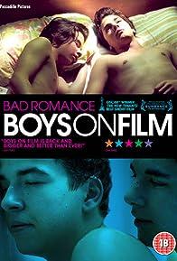 Primary photo for Boys on Film 7: Bad Romance