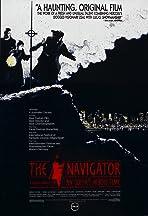 The Navigator: A Medieval Odyssey