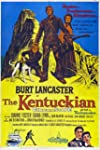 The Kentuckian (1955)