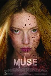 Muse | Watch Movies Online