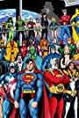 Not So Super – Marvel and DC's biggest failures