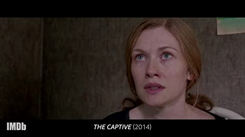 Mireille Enos: Movie & TV Moments