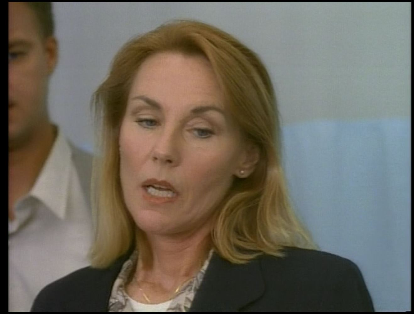 Forum on this topic: Brett Butler (actress), amy-gumenick/