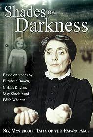 Shades of Darkness (1983)
