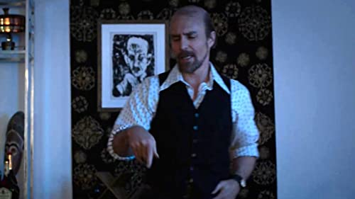 Fosse/Verdon: Mr. Bojangles