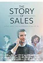 The Story of Sales