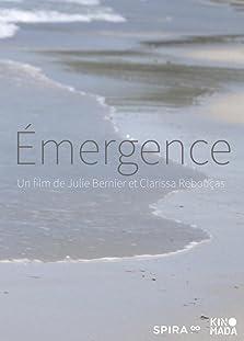Emergence (V)