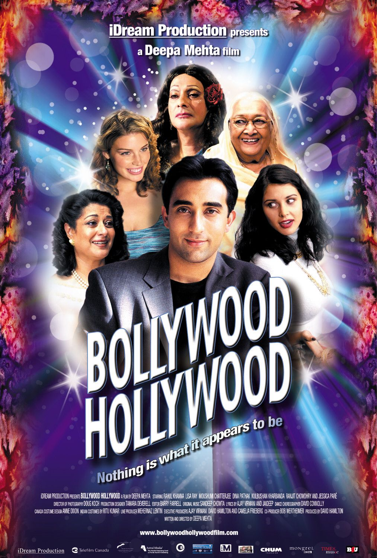 a1567aa8bf224 Bollywood Hollywood (2002) - IMDb