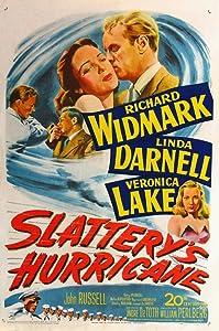 720p hd movies direct download Slattery's Hurricane [640x360]