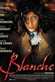 Blanche (2002)