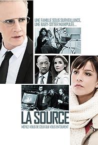 Primary photo for La source