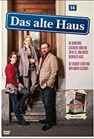 Das alte Haus (2013)